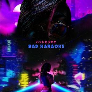 bad-karaoke-main-300x300